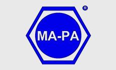 Ma-pa