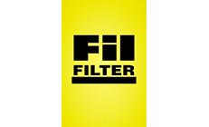 Fill Filter