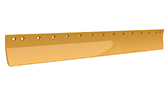 Blades And Segments