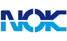 NOK Corporation Company