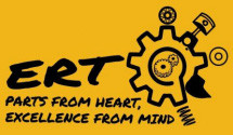ERT Parts