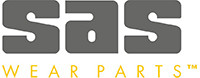 SAS Wear Parts